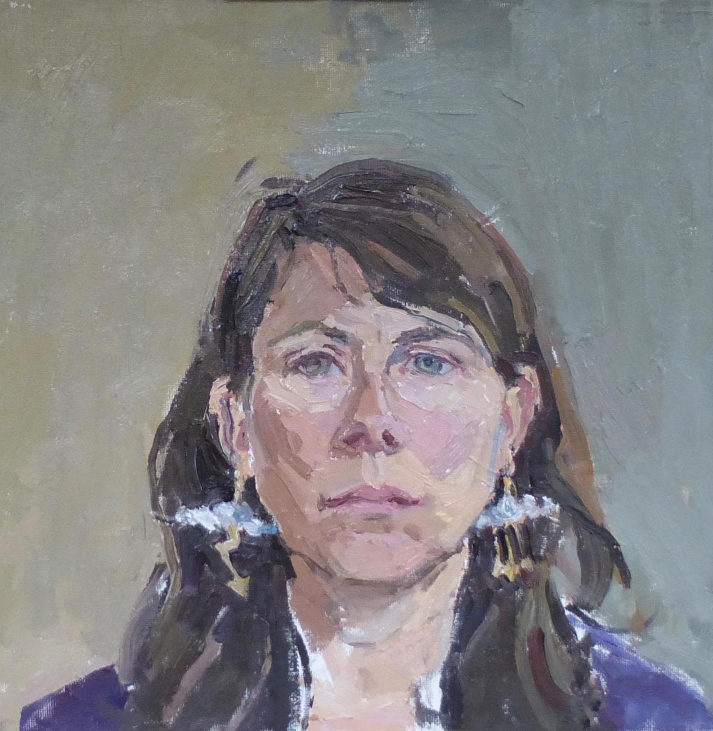 The Ruth Borchard Prize Exhibition 2017