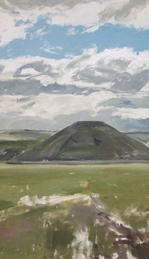 See landscape images